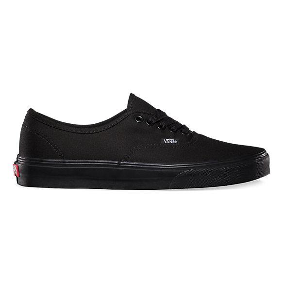 c1c34873b4 Vans classic authentic men s and women s light low-top canvas shoes ...
