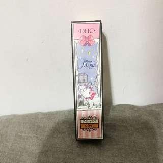DHC瑪麗貓 眼影蜜 GD01