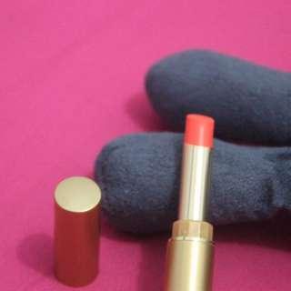 Lipstick inez  perfect glow matte