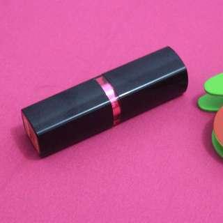 lipstick maybelline color show
