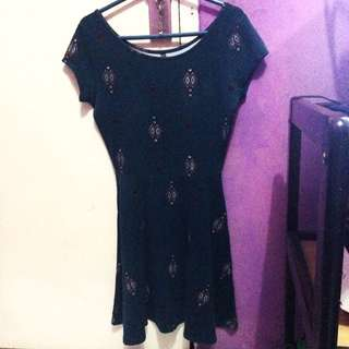 Christmast sale! reprice! Dress Cotton On