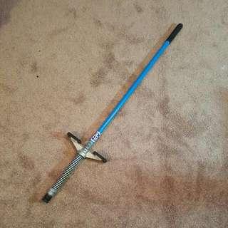 TP Toys Pogo Stick