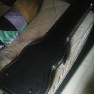samick bass guitar bought 2014 december