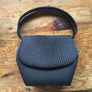 Classic Brand New Evening Bag
