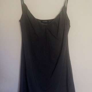 Kookai Singlet Top Small