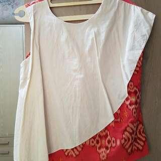 Batik Top Brand: Geulis