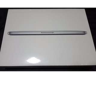 """Dec 2014 (Brand New unopened) Macbook Pro 13"""" + Original Softwares + Freebies"""
