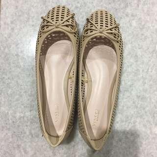 Vincci VNC Casual Flatshoes