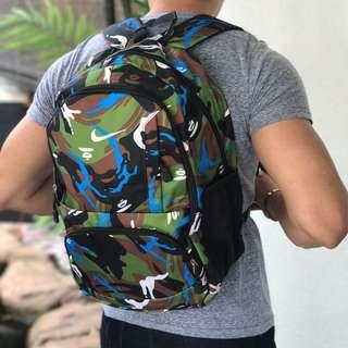 NIKE Bag Pack