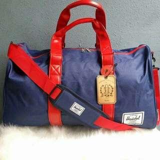 Herschel Travelling Bag