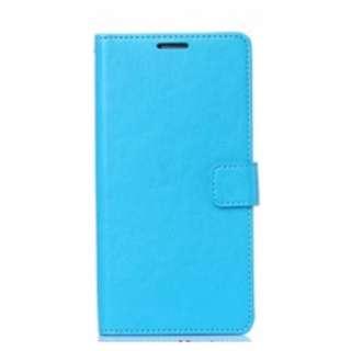 Samsung Note 4 case, Lt Blue color