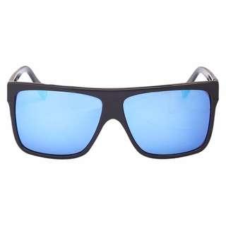 Vuelo Eyewear - GIGS Shiny Black
