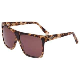 Sunglasses by Vuelo Eyewear (Tortoise Shell - GIGS)