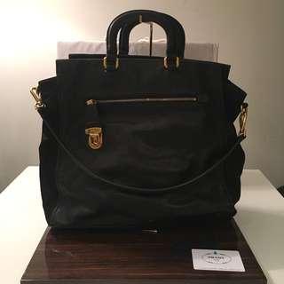 Prada 'Classic' tote bag