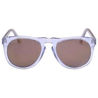 Sunglasses for Men and Women - JFK Vuelo Eyewear