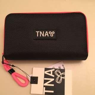 TNA Wallet