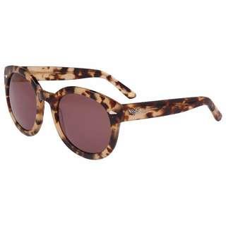 Tortoise Shell Sunglasses - Vuelo Eyewear's Tortoise Shell CDG
