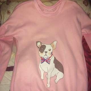 Chihuahua Sweater