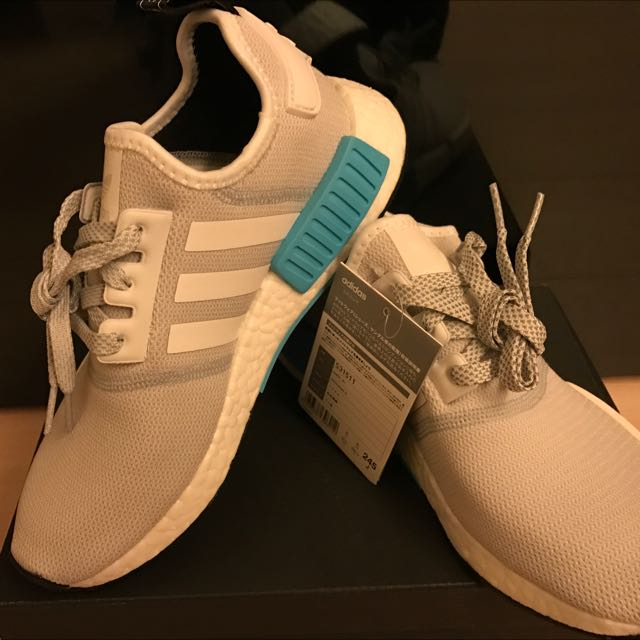 Adidas Nds R1
