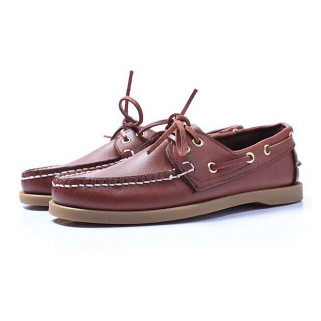 BRAND NEW HIGH QUALITY BOAT SHOE
