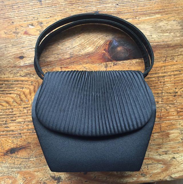 Classic Brand New Evening Bag