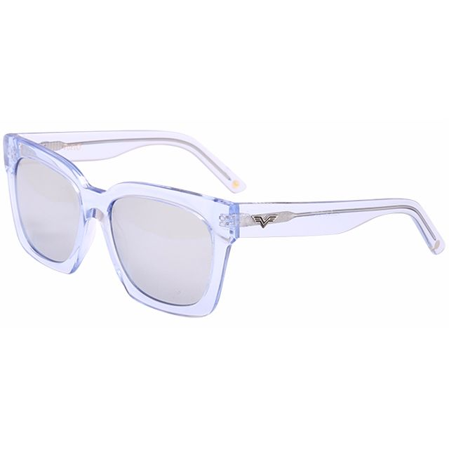 PDX Sunglasses by Vuelo (Unisex)