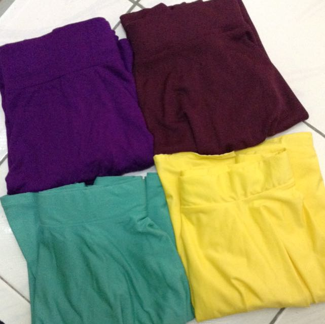 Buy 4 For 200 Php