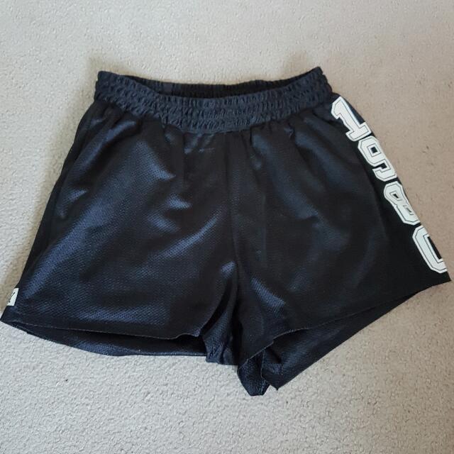 Shorts Useful Stussy Shorts Size 8
