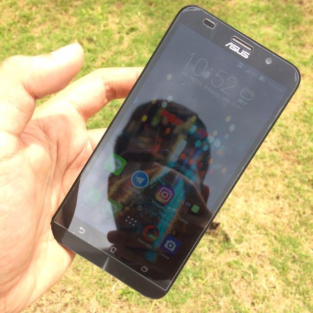 Zenfone 2 ZE551ML 16/2GB