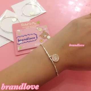 Chanel 100% Authentic✨現貨項目✨ Chanel silver hydra beauty bracelet