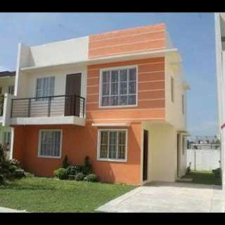 House And Lot For Sale In Imus Cavite