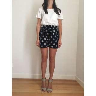 Gorman Shorts