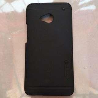 Case Nilkin HTC ONE DS Dual Sim