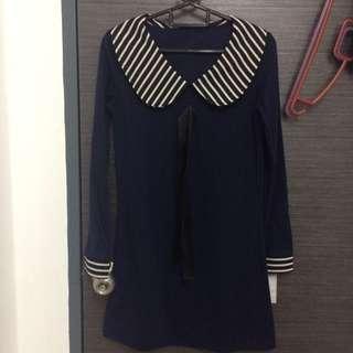 sailoormoon dress