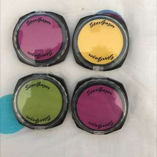 Eyeshadow