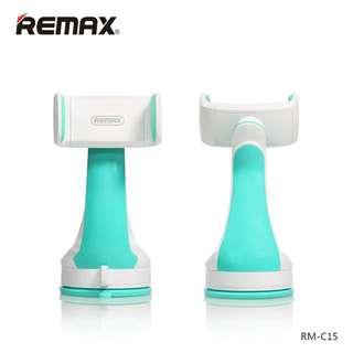 REMAX RM-C15 Car Phone Holder/ Mount
