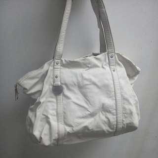 Esprit Bag Genuine