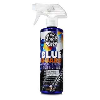Chemical Guys Blue Guard II - 16oz
