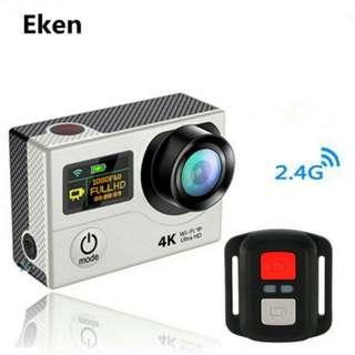 Eken H3R Action Cam