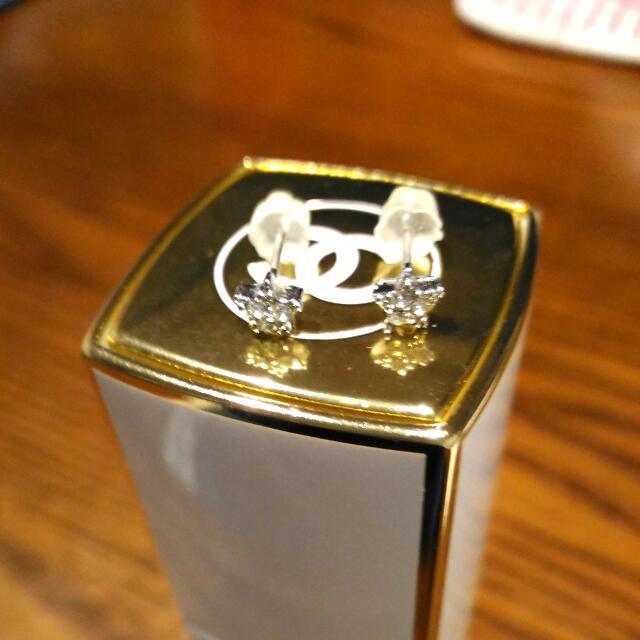 二手耳環 特價2