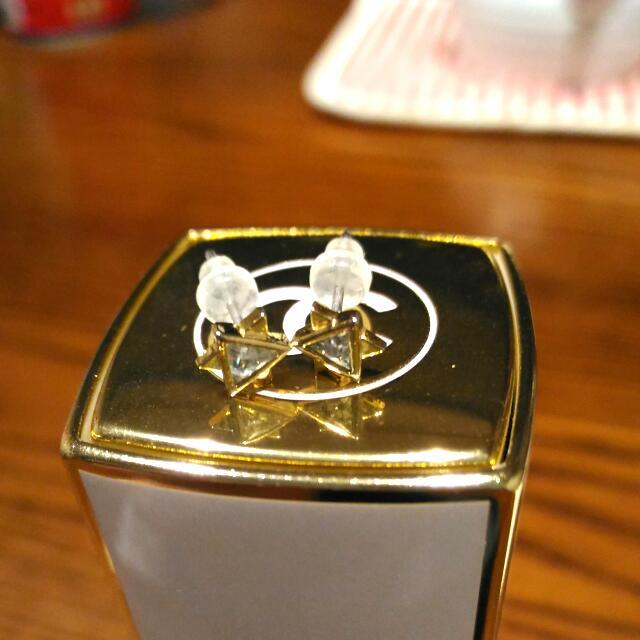 二手耳環 特價3