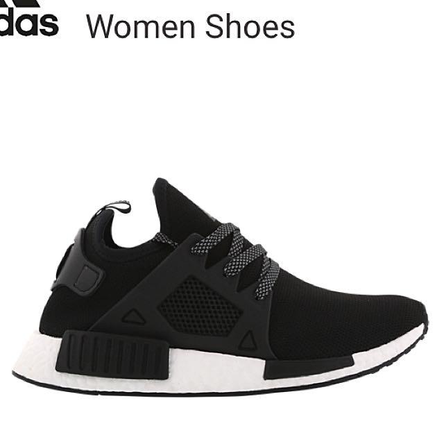 aa06c1ddcb94 ... adidas nmd footlocker