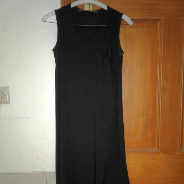 Giodarno Ladies /Dress