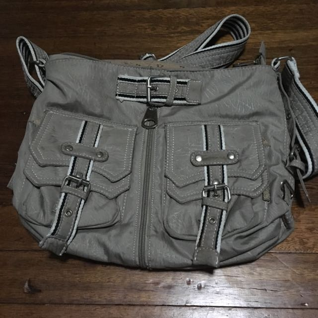 Pre Loved Cose Casual Bag