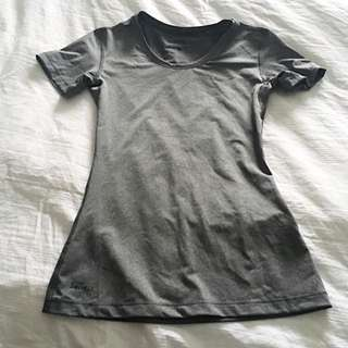 Nike Small Workout Shirt