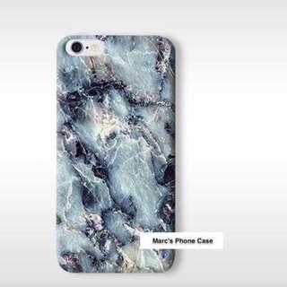 iPhone 6 Plus手機殻