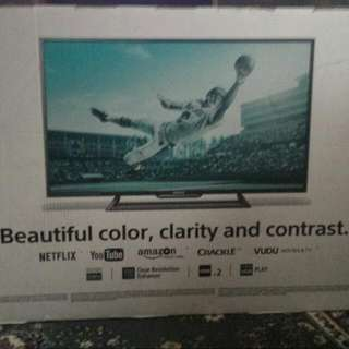 Sony Bravia R55C 40 inches Smart TV