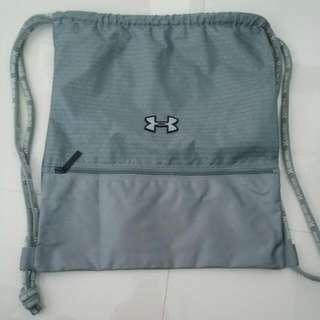 Under Armour Drawstring Bag Large