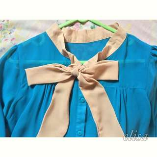Unbranded Tosca Women Blouse