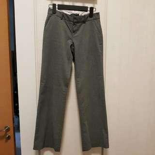 Preloved : Banana Republic Pants (Size 0P)